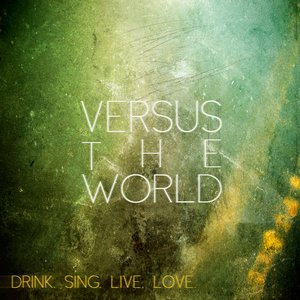 Image for 'Drink. Sing. Live. Love.'