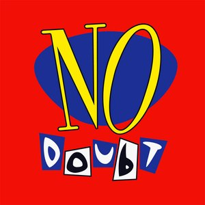 Image for 'No Doubt'