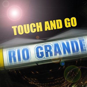 Image for 'Touch and Go'