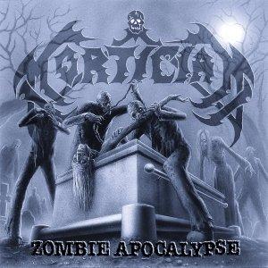Image for 'Zombie Apocalypse'