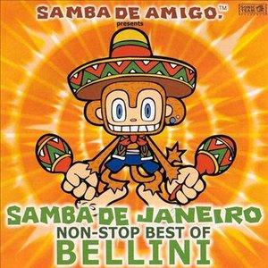 Image for 'Samba de Janeiro'