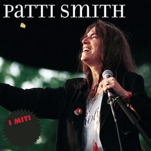 Bild für 'I Miti Musica'