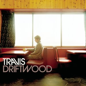 Image for 'Driftwood'