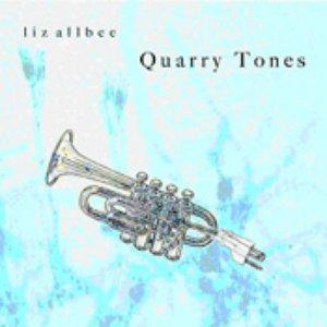 Image for 'Quarry Tones'