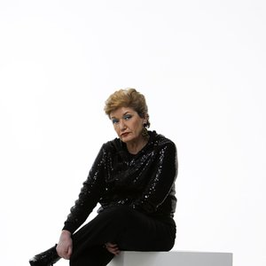 Image for 'Mara Maionchi'