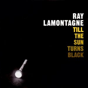Image for 'Till the Sun Turns Black (Bonus Track Version)'