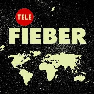 Image for 'Fieber (Discofox Remix by Tommy Finke)'