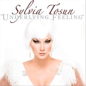 Image pour 'Underlying Feeling'