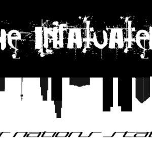 Bild för 'The Infatuated'