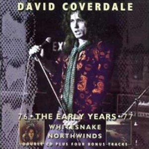 Image for 'Whitesnake / Northwinds'