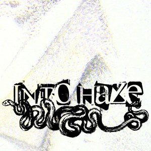 Image for 'Into Haze'