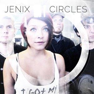 Immagine per 'Circles'