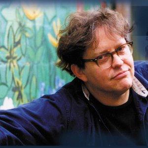 Image for 'Jon Rauhouse'