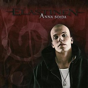 Image pour 'Anna soida'