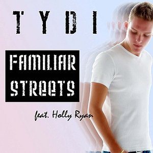 Image for 'Familiar Streets'