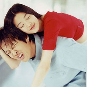 Image for 'My Sassy Girl'