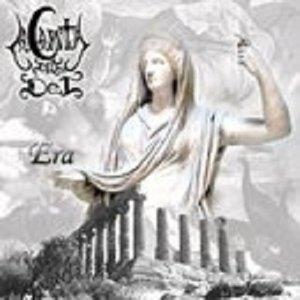 Image for 'Era'