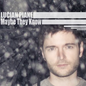 Image for 'Maybe They Know'