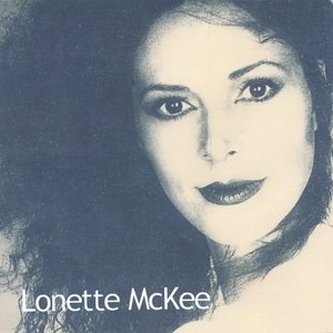 Image for 'Lonette McKee'