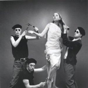 Image for 'Elizabeth Schaefer'