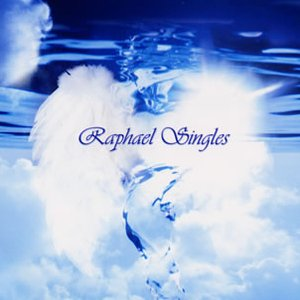 Image for 'Raphael Singles'