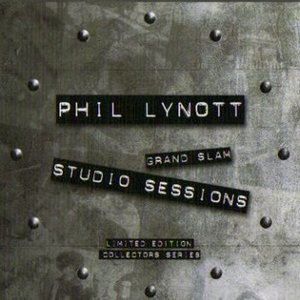 Image for 'Studio Sessions'