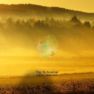 Image for 'Trip to Acamar'