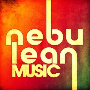 Image for 'Nebulean'