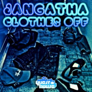Image for 'Get Those Clothes Off'