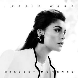 Image for 'Wildest Moments'