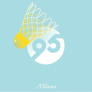 Image for '95'