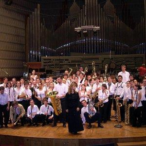 Imagem de 'Orchestre National De France'