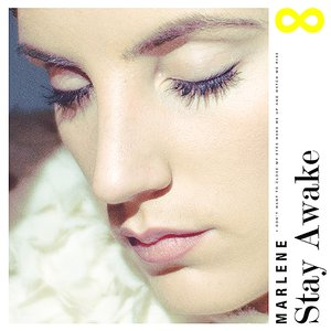 Image for 'Stay Awake'