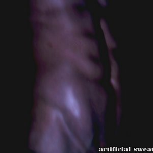 Image for 'Artificial Sweat - Single'