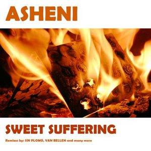 Immagine per 'Sweet Suffering'