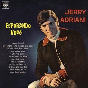 Image for 'Jovem Guardo Esperando Voce'