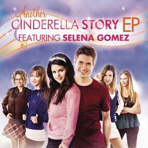 Immagine per 'Another Cinderella Story'