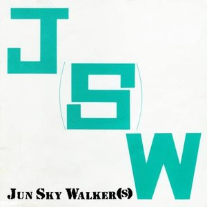 Image for 'J(S)W'