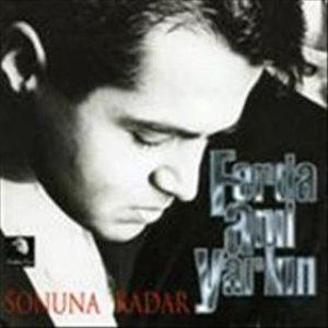 Image for 'Sonuna Kadar'