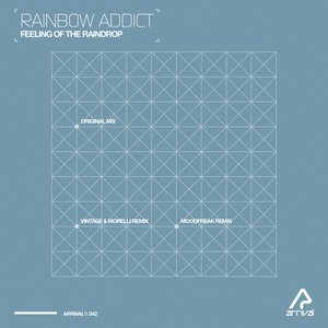 Image for 'Feeling Of The Raindrop (Original Mix)'