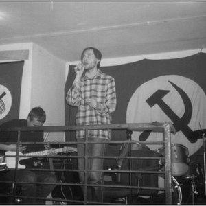Imagem de 'Нюрнберг'