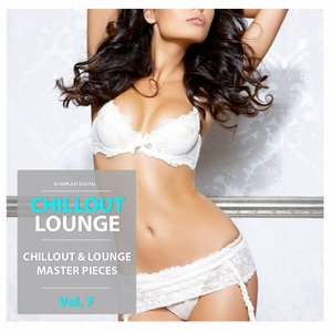 Image for 'Chillout Lounge, Vol. 7'
