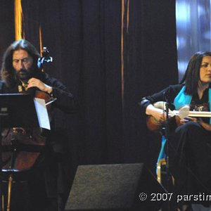 Image for 'Lian Ensemble'