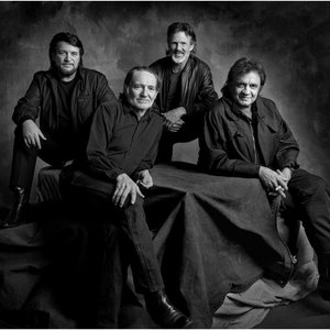 Image for 'Highwayman;Waylon Jennings;Willie Nelson;Johnny Cash;Kris Kristofferson'