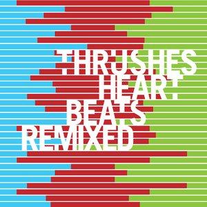 Bild für 'Heartbeats Remixed'