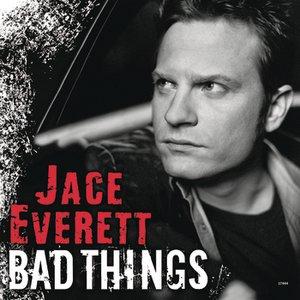 """Bild für 'Bad Things (Theme from """"True Blood"""")'"""