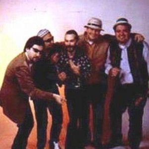 Image for 'i̇stanbul blues kumpanyası'