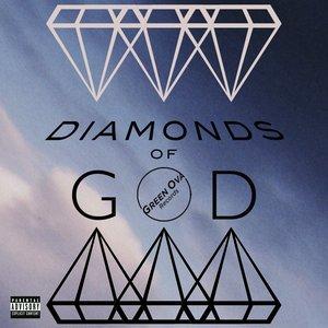 Image for 'Diamonds of God'