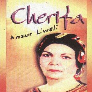 Image for 'Anzur l'wali'