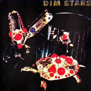 Image for 'Dim Stars'